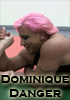Dominique Danger