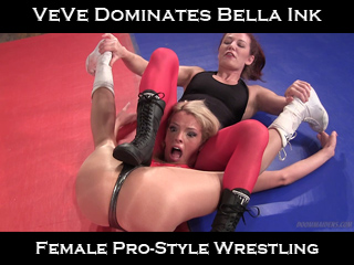 Something bbw catfight in thong leotards7 seems magnificent
